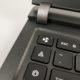 Xiaomi Mi Gaming Laptop Videos