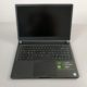 Deals: Mi Notebook Pro i5 8250U $767 – Mi Gaming Laptop $1202