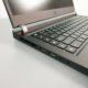 Xiaomi Mi Gaming Laptop Review