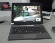 Voyo Vbook i5