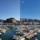 OnePlus 6 Vs Xiaomi Mi 8 Camera Comparison