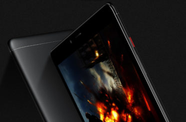 (Update) Chuwi Hi9 Pro 4G, 2K Screen, Android 8.0 Tablet $139.99