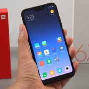 Redmi 6 Pro Review (Hands-On User Review)