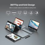 Teclast F5 Coming By The End Of The Month