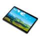 Teclast M20 – 2560 x 1600 Helio X23 4G $159.99 Tablet