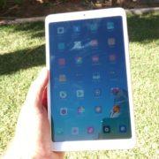 Xiaomi Mi Pad 4 Review & Rating Online