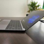 (Update) Chuwi Lapbook SE – First Photos & Backlit Keyboard Confirmed