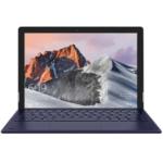 Deals: Teclast X6 Pro $469 & Mi Notebook Air 13 $789