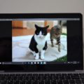 Hands-On With The Chuwi Lapbook SE