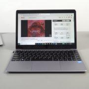 Deals: Chuwi Lapbook SE Now $259