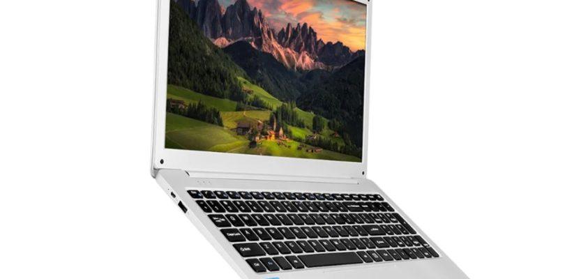 T-bao X8 Plus – The 3rd 8GB Gemini Lake Laptop