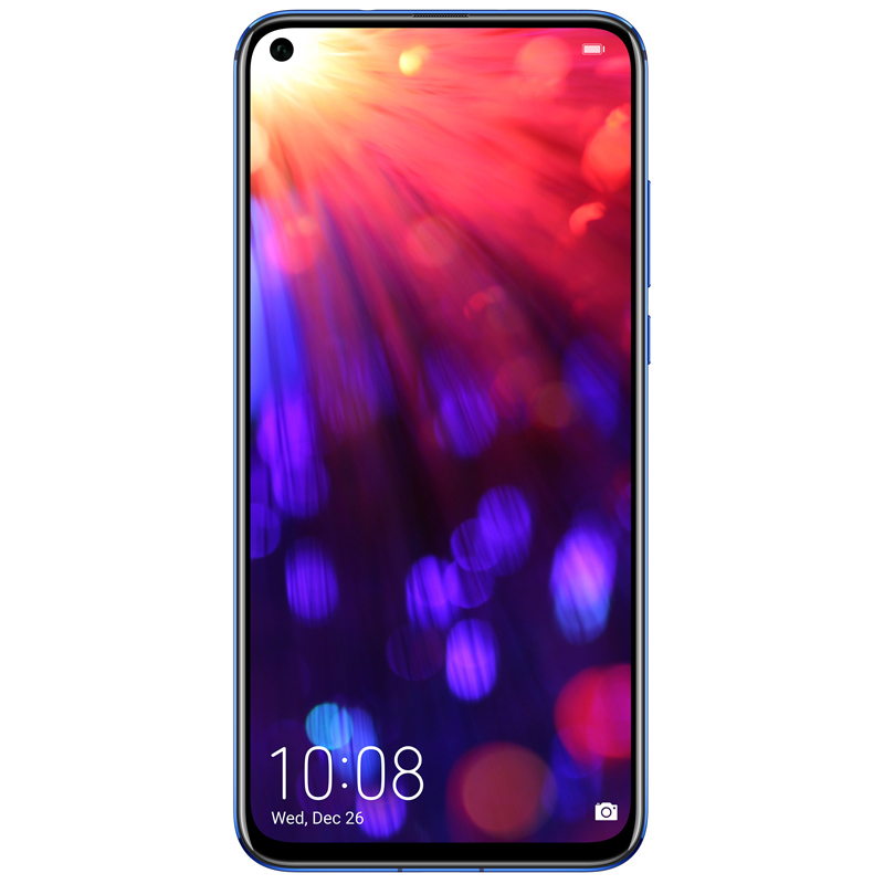 Honor V20 Specifications