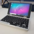 One Netbook One Mix 2S User Reviews
