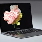 Teclast F7 Plus – 14″ 8GB Gemini Lake Laptop