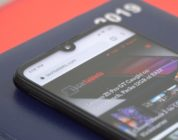 Redmi Note 7 Review – Don't Fall For The 48MP Camera Hype