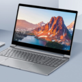 Teclast F15 – 15.6″ 8GB RAM Gemini Lake Laptop (Updated)