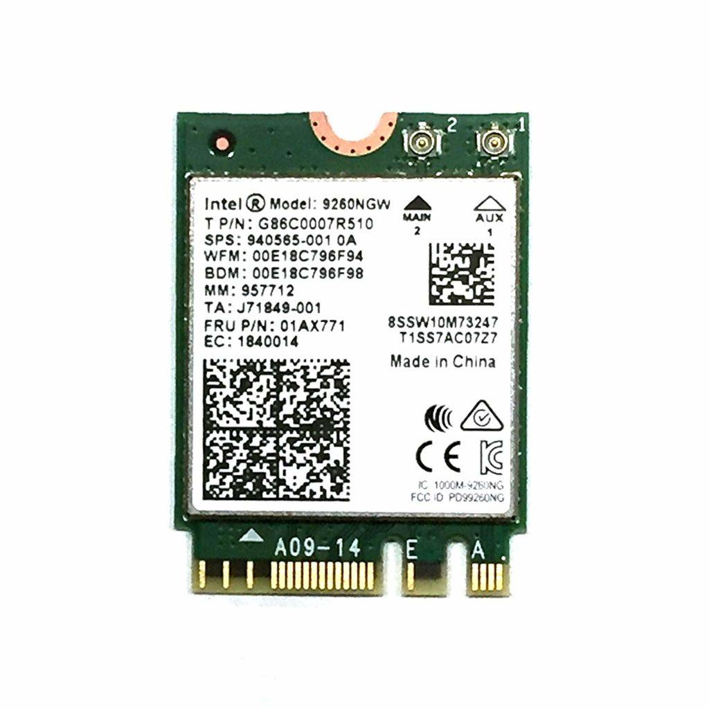 Powerful $400 Six Core Intel Core i7 8750H Mini PC Review - TechTablets