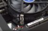 Core i9 8950HK Mini PC – A Beast of A PC Smaller Than A PSU