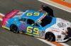 Huawei P30 Pro Camera Road Test – Filming NASCAR