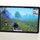 Samsung Galaxy Tab S5e Review & Gaming Reviews