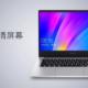 Xiaomi RedmiBook 14″ Core i5/i7 Laptops With MX250 GPU