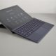 Hands-On With The Teclast X6 Pro (Finally!)