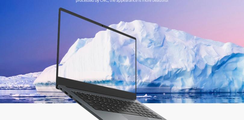 Mechrevo S1 Pro 14″ Core i5 8265U + MX250 Laptop For $699
