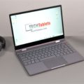 BMAX Y13 – The Best Gemini Lake Touchscreen Laptop Reviewed