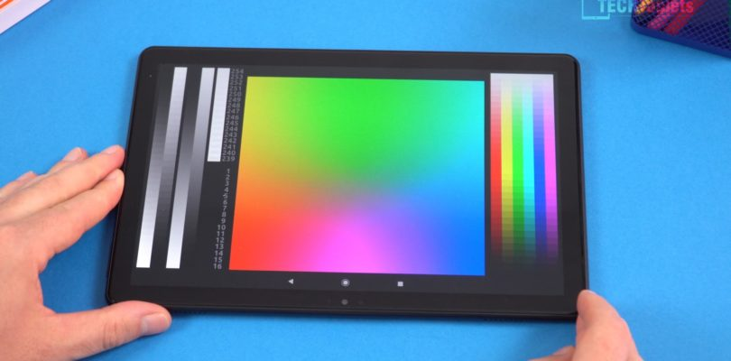 Teclast T30 Review Video Now Online
