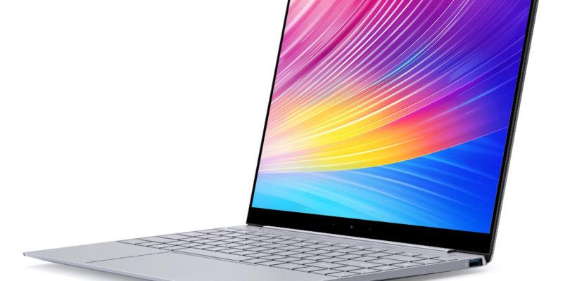 BMAX X14 – A Better Lapbook Pro?