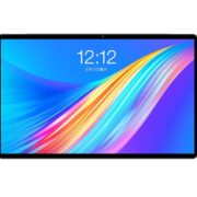 Teclast M16 – 11.6″ Thin Bezel 4G Tablet