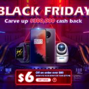 Black Friday 2019 – The Best Deals