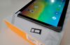 Hands-On With The Teclast M16 4G Dual SIM Tablet
