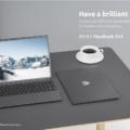 BMAX S15 – 15.6″ 8GB Gemini Lake Laptop $269.99