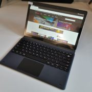 Hands-On With The Teclast M16 4G Dual SIM Tablet (update)