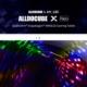 Alldocube Neo X SAMOLED 10.5″ Android 9.0 Tablet With SD660
