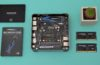 $299 Barebone Whiskey Lake U Core i7 8565U Mini PC Review