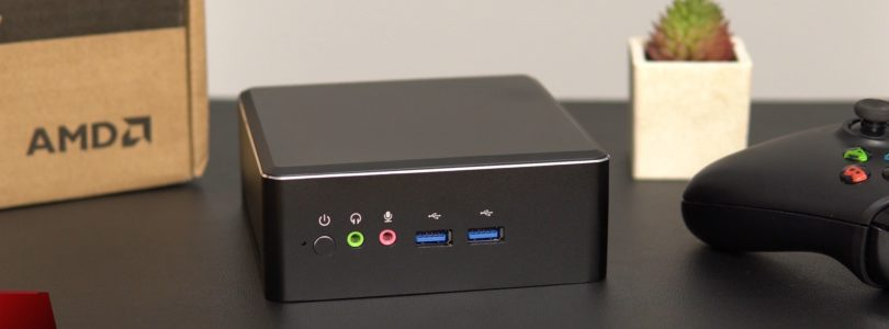 The Best Budget Mini PC Reviewed & Now Only $279