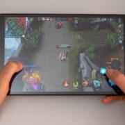 Update: Alldocube iPlay 20 Firmware #4 Released EN-20200723