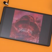 The Best Budget LTE Android 10 Tablet of 2020 – Alldocube iPlay 20 Review