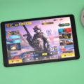 Alldocube iPlay 30 User Reviews