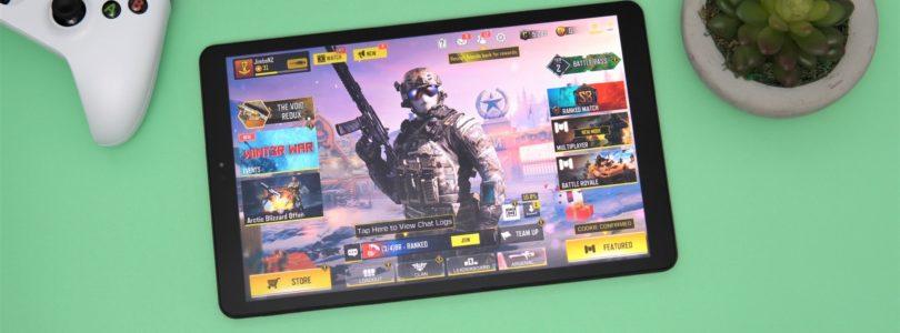 Alldocube iPlay 30 Review