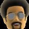 Profile picture of soulfunkdjx