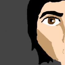 Profile picture of virgo