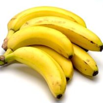 Profile picture of bananas33